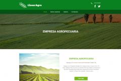 Agropecuaria