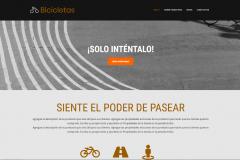 deportes-ciclismo
