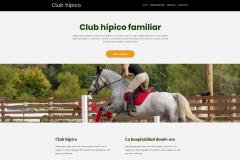 deportes-club-hipico