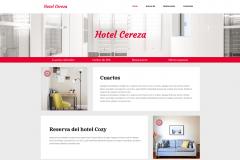 hoteles-2