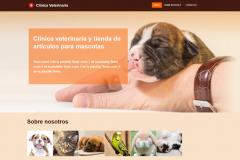 mascotas-veterinaria