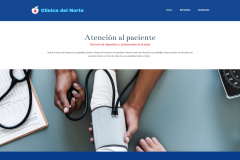 salud-clinica-1