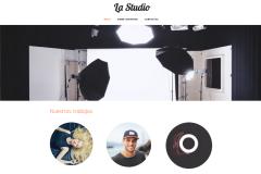 personal-estudio-fotografico