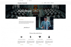 presonal-abogador-grande