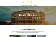 viajes-agencia-2